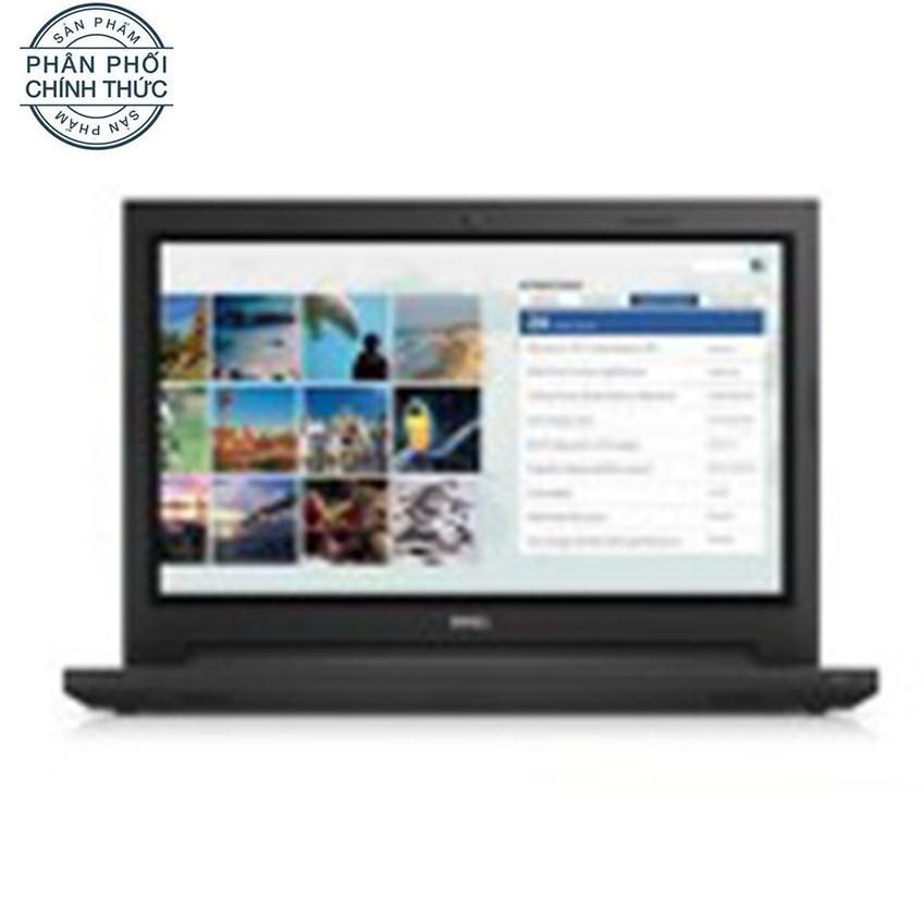 Laptop Dell Inspiron 3462 6PFTF11 14 inch