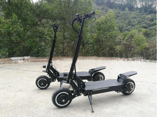 xe scooter điện