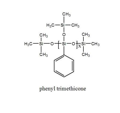 Phenyl trimethicon